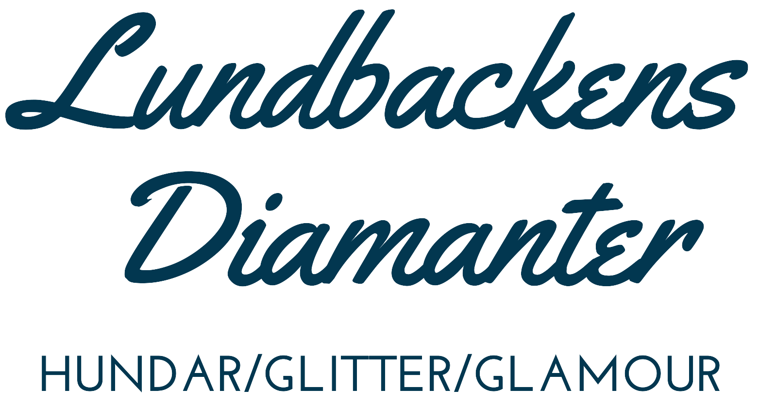 Lundbackens Diamanter